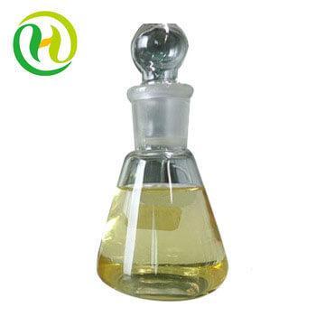 Vitamin K2 Oil CAS 11032-49-8