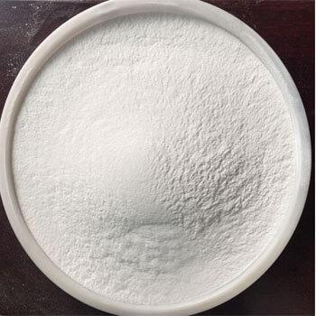 5-Aminolevulinic acid hydrochloride CAS 5451-09-2
