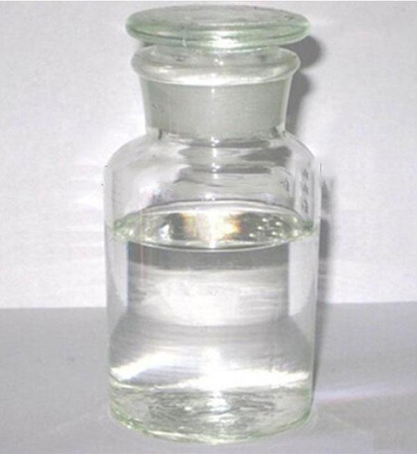 22-dichlorodiethyl-ether-cas-111-44-4