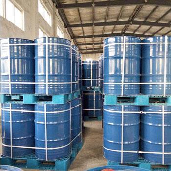 Chloroacetyl chloride CAS 79-04-9