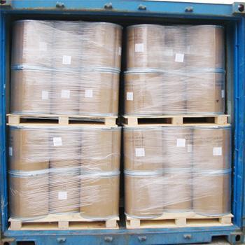 Ferrous gluconate CAS 299-29-6
