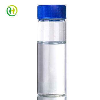 LAURYL-ACRYLATE CAS 2156-97-0