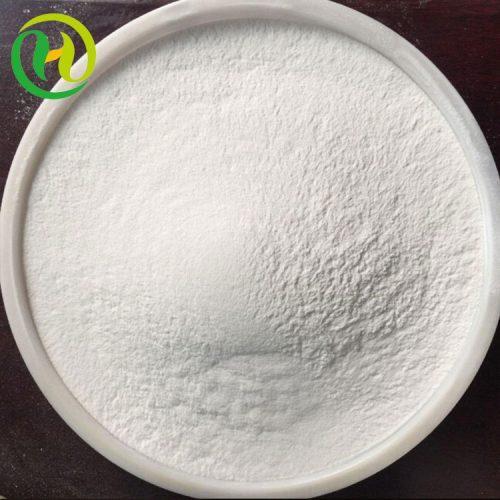 Lithium-Bromide-powder-CAS-7550-35-8-appearance1
