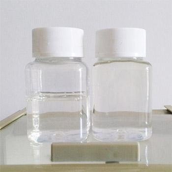 PPG-20 Methyl Glucose ether CAS 61849-72-7