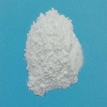 Sodium Surfactin CAS 302933-83-1