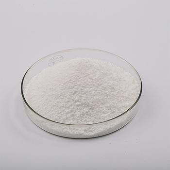 Hydroxyethyl Beta-Cyclodextrin cas 128446-32-2