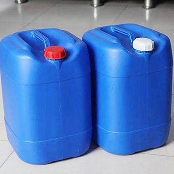 Hydroxypropyl-Tetrahydropyrantriol cas 439685-79-7