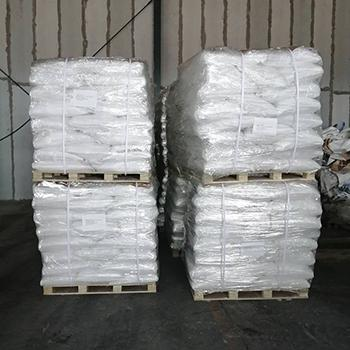 Poly(Methyl Methacrylate) cas 9011-14-7 3 Packing