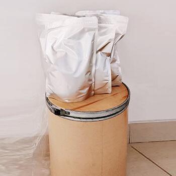 Sodium polyacrylate CAS 9003-04-7