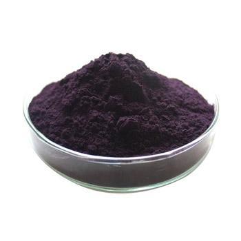 Solvent Violet 36 CAS 61951-89-1
