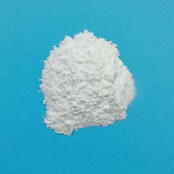 Tetraphenylphosphonium bromide CAS 2751-90-8