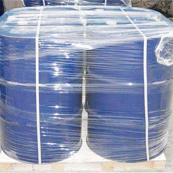 Titanium tetrachloride CAS 7550-45-0