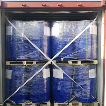 Vinyl tris methyl ethyl ketoxime silane CAS 2224-33-1