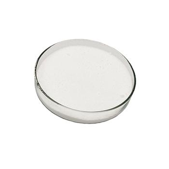 1'-Acetoxychavicol Acetate CAS 52946-22-2