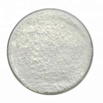 Aluminum glycinate cas 41354-48-7