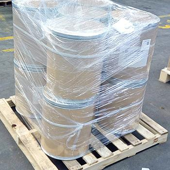 Ammonium glycyrrhizate Cas 53956-04-0 packaging