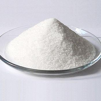 Boron nitride cas 10043-11-5