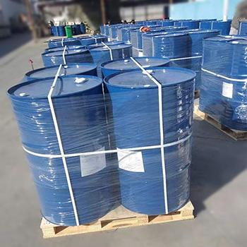 Campholenic-aldehyde-cas-4501-58-0