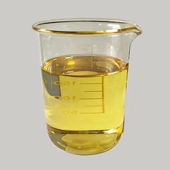 Cassia oil cas 8015-91-6
