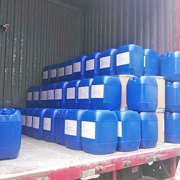 Castor-oil-Cas-8001-79-4
