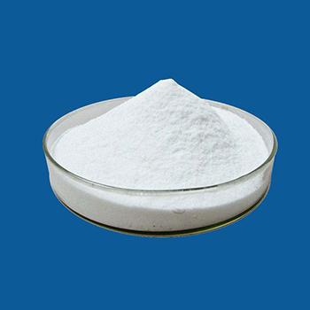 Mercaptosuccinic Acid CAS 70-49-5