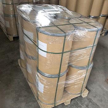 Moxifloxacin Side Chain Cas 151213-42-2 packaging