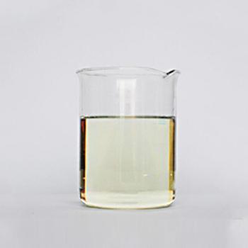 N-Methylaniline CAS 100-61-8