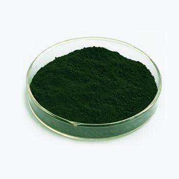 Sodium rhodizonate CAS 523-21-7