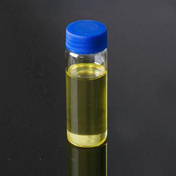 2,3-Butanedione