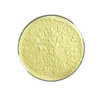 4-Nitrobenzaldehyde CAS 555-16-8