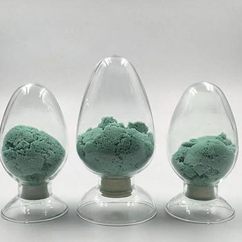 8-anilinonaphthalene-1-sulfonicacid,azane,hydrate-3
