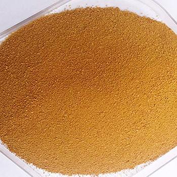 Ammonium Oleate Cas 544-60-5