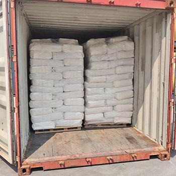 Barium hydroxide octahydrate powder
