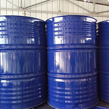 Benzoyl Chloride CAS 98-88-4
