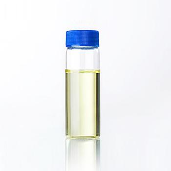 Beta-Tetralone CAS 530-93-8