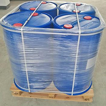 Butyl acetate package