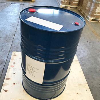 Carrot Seed Oil CAS 8015-88-1