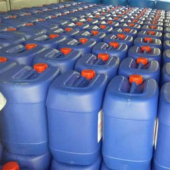 Cesium Hydroxide Cas 21351-79-1