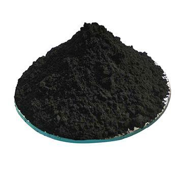 Cobalt (IV) Sulfied CAS 12013-10-4