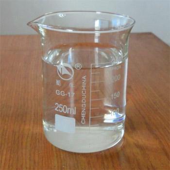 Diallyl trisulfide Cas 2050-87-5