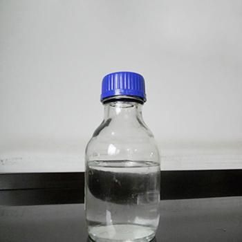 Diethyl succinate liquid