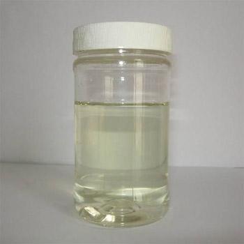 Glyceryl Caprin Cas 26402-22-2