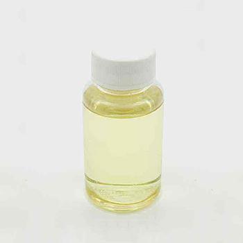 Hexadecyl 2-ethylhexanoate Cas 59130-69-7