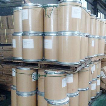 Lead(II) carbonate basic
