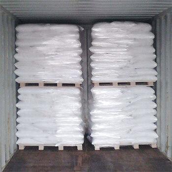 Magnesium hydroxide Cas 1309-42-8