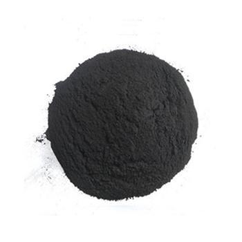 Manganese Dioxide CAS 1313-13-9