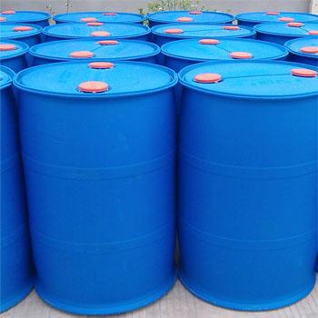 Methyltetrahydrophthalic Anhydride MTHPA CAS 26590-20-5 11070-44-3