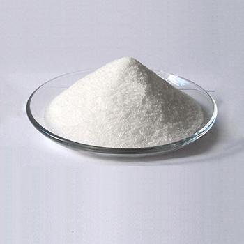N-PALMITOYL-D-SPHINGOMYELIN CAS 6254-89-3