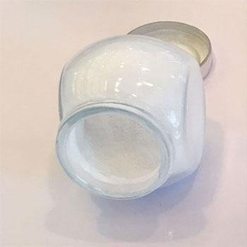 Octadecyl trimethyl ammonium bromide cas 1120-02-1