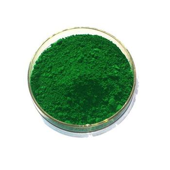 Polyaniline CAS 25233-30-1